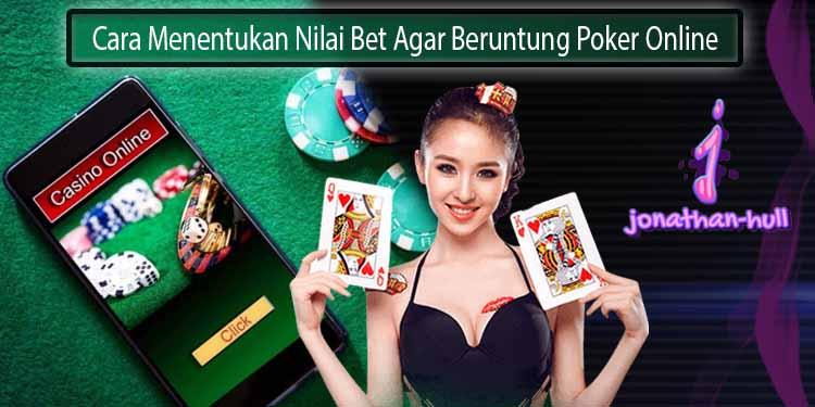 Raih Keuntungan Poker Online Hingga Menjadi Jutawan Dengan Tips Berikut